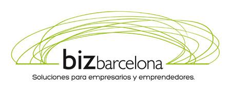 La próxima semana llega Bizbarcelona, innovación, networking y financiación para empresas