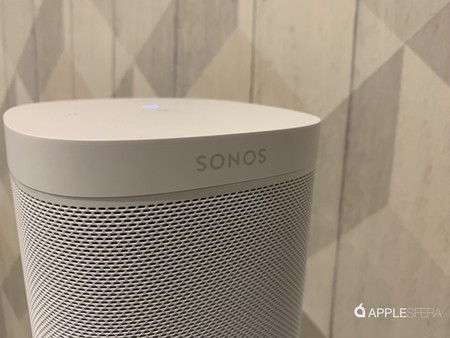 Sonos Alexa Apple Music 3