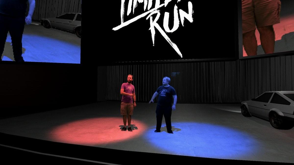 Limited Run Games repite presencia en el E3 2019 y anuncia la fecha y hora de su conferencia