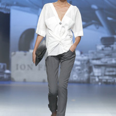 Foto 1 de 18 de la galería ion-fiz-otono-invierno-2012-2013-la-moda-mas-desestructurada en Trendencias