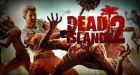 Los usuarios de PS4 podrán disfrutar de la beta de Dead Island 2 antes que nadie