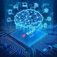 Edge Computing: la inteligencia artificial se baja de la nube