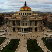 Ciudad de México tendrá su segunda Apple Store en el Antara Fashion Hall