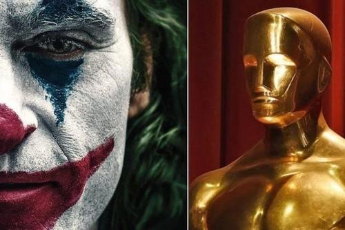 Óscar 2020 y todos los problemas de las nominaciones: exceso de 'Joker', sin directoras y nada de terror