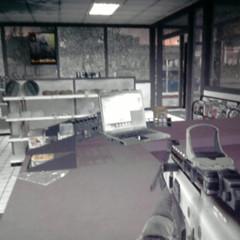 Foto 44 de 45 de la galería call-of-duty-modern-warfare-2-guia en Vida Extra