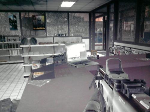 Foto de 'Call of Duty: Modern Warfare 2' guía (44/45)