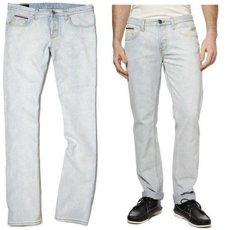 jeans los mejores_sinmarco