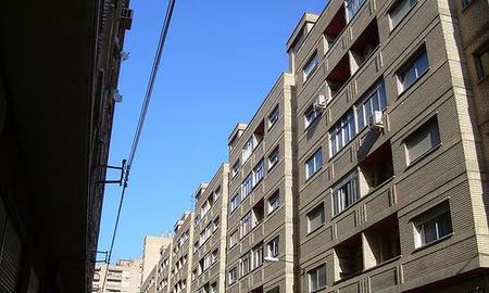 Vender vivienda embargada es muy costoso para los bancos