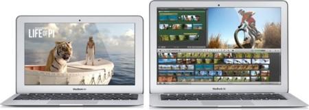 El nuevo MacBook Air tiene problemas al conectar con redes Wi-Fi AC