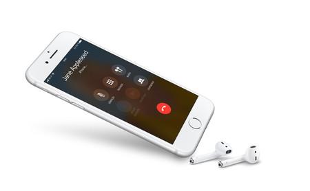 Así funciona la nueva extensión de iOS 12 para reportar SPAM en llamadas y mensajes SMS