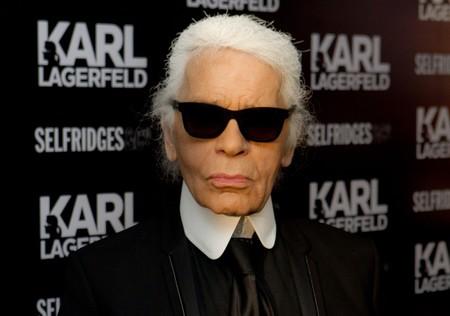 Viajar por el mundo con el estilo de Karl Lagerfeld será posible gracias a la apertura de su nueva cadena hotelera