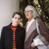 'Transparent' no sobrevive al despido de Jeffrey Tambor y finalizará en la quinta temporada