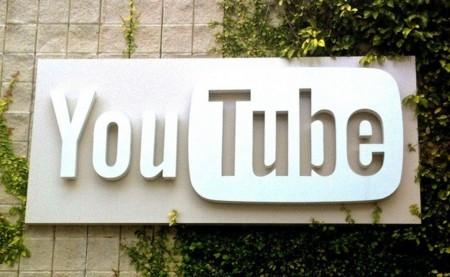 ¿Quitar los vídeos musicales de YouTube puede ayudar a vender más? Este estudio dice que sí