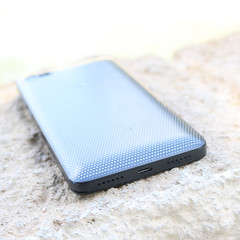 Foto 15 de 53 de la galería diseno-alcatel-a5-led en Xataka Android