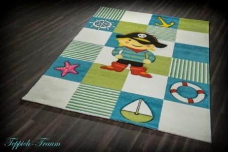 Vamos a decorar la habitaci n infantil cazando gangas - Ikea alfombra infantil ...