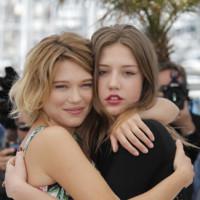 Las (candidatas a) it girls que nos ha regalado el Festival de Cine de Cannes