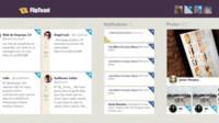 Cinco aplicaciones para utilizar tus redes sociales con Windows 8