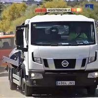 Lo que puede aportar la muerte de José Antonio Reyes al debate sobre los coches potentes y la seguridad vial