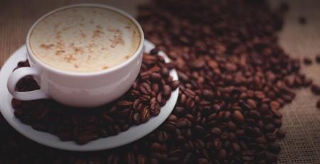 Estos son los efectos de la cafeína sobre tu organismo