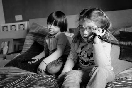 llamada telefonica