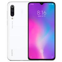 Xiaomi CC9 y CC9e: la nueva gama con genética Meitu se centra completamente en los selfies con cámaras frontales de 32 megapíxeles