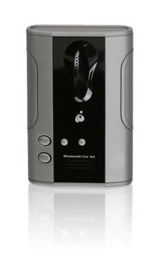 IOGEAR GBHFK201W6, manos libres Bluetooth