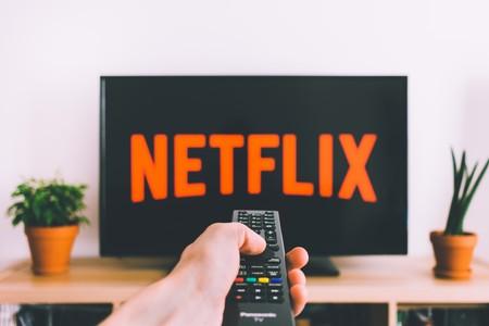 Netflix reducirá su tráfico de datos en México y América Latina por COVID-19: así comienza a impactar la pandemia en el streaming