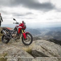 Foto 16 de 23 de la galería honda-crf1000l-africa-twin-carretera en Motorpasion Moto