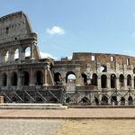 La crisis financiera del año 33 en el Imperio Romano