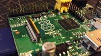 Raspberry Pi, más potencia gracias a una mejora de firmware