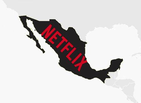 Lo interesante no es que Netflix tenga un 80% de cuota de mercado en México, sino que Blim tiene un 2.7% y supera a HBO Go