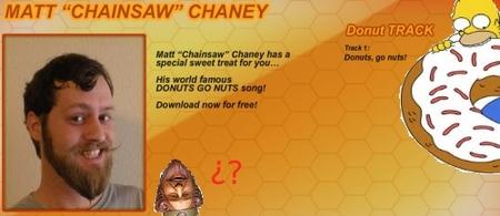 'Splosion Man': descarga su OST de manera totalmente gratuita