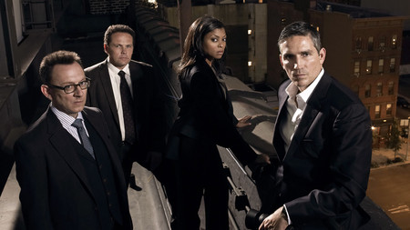 Person Of Interest S02 720p Internal Hdtv Dd5 1 X264 Ntb