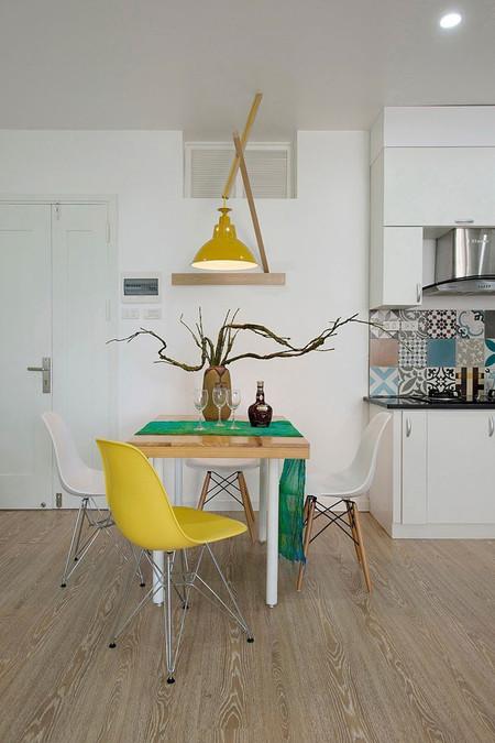 apartamento-funcional-moderno-6.jpg