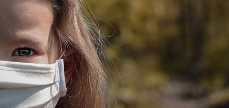 En Estados Unidos se alcanza una cifra récord de niños contagiados de COVID-19