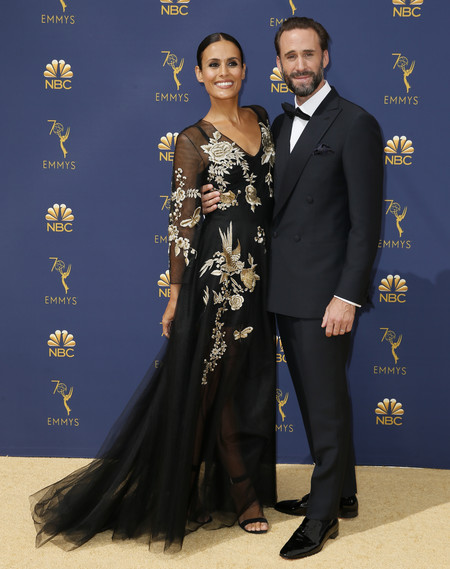 Emmys 2018 12
