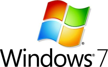 Versiones profesionales de Windows