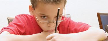 ¿Existe o no existe el TDAH? La opinión de los expertos