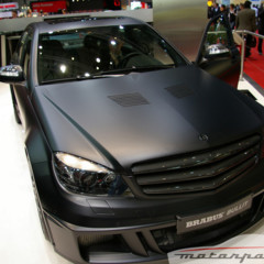 brabus-bullit-black-arrow-en-el-salon-de-ginebra