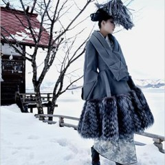 Foto 4 de 7 de la galería winter-fashion-in-japan en Trendencias