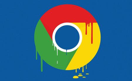 ¿Quieres recuperar el botón para ver imágenes en Chrome? Esta extensión te permite volver a habilitarlo
