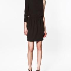 Foto 8 de 22 de la galería los-15-vestidos-de-zara-que-marcan-tendencia-esta-primavera-verano-2012 en Trendencias