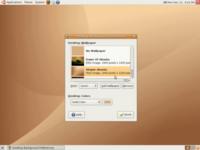 Ubuntu Screencasts, aprende a usar este sistema viendo vídeos