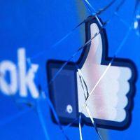 Facebook e Instagram están caídos en México y gran parte del mundo, esto es lo que sabemos