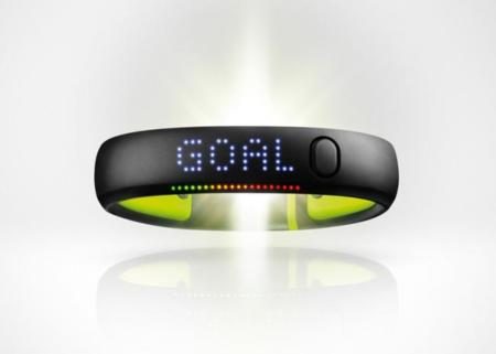 Nike rechaza a Android para su Fuelband SE por el bluetooth LE