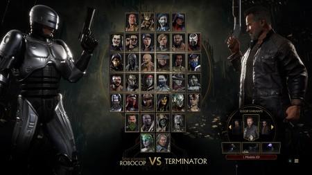 Mortal Kombat 11 20200529121549
