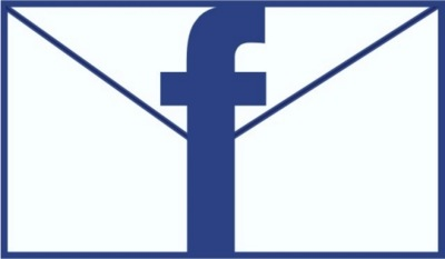 Facebook lanzará un cliente de correo para competir con gMail