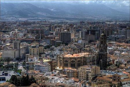 MálagaCard, tarjeta para descubrir la ciudad ahorrando