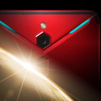 El Red Magic 2 de Nubia se subirá al tren de los 10GB de RAM
