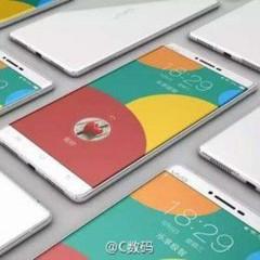 Foto 5 de 5 de la galería vivo-x5-pro en Xataka Android